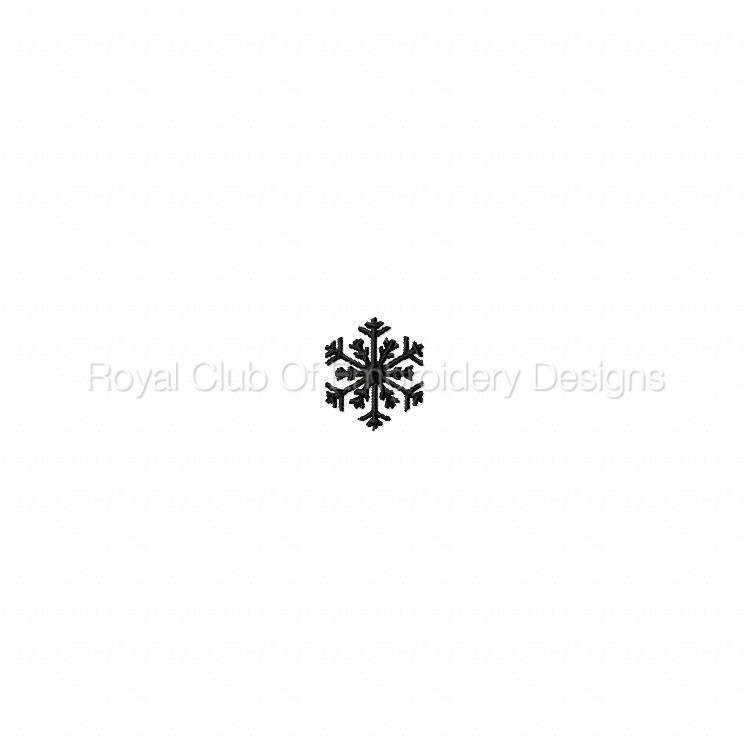 snowflakes_41.jpg
