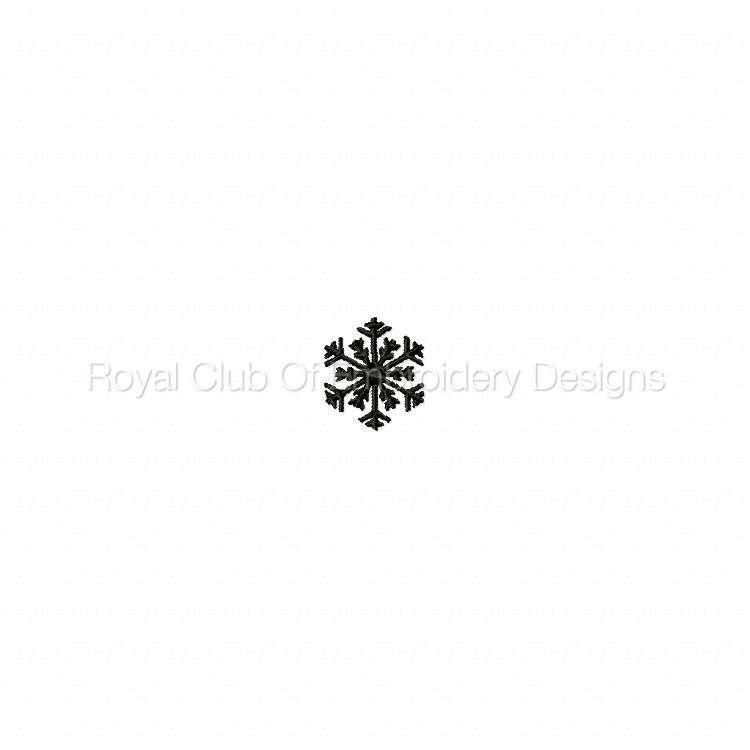 snowflakes_43.jpg