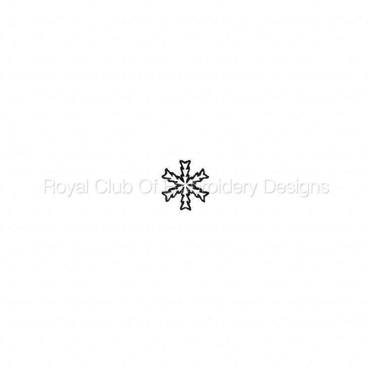 snowflakes_44.jpg