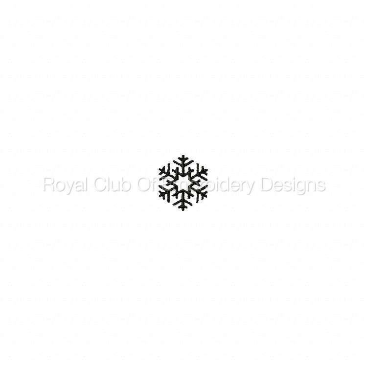 snowflakes_48.jpg