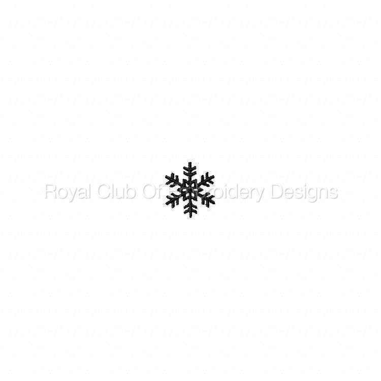 snowflakes_49.jpg