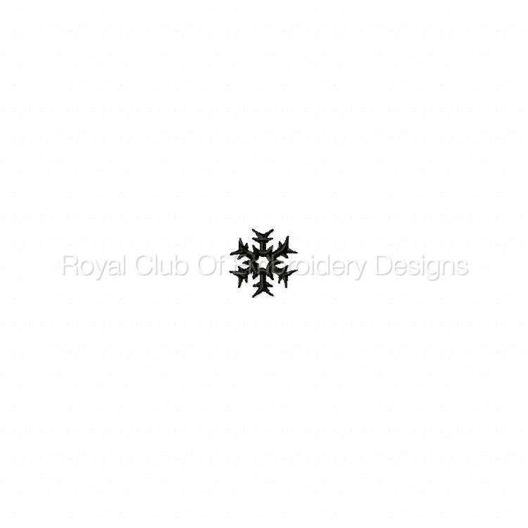 snowflakes_51.jpg