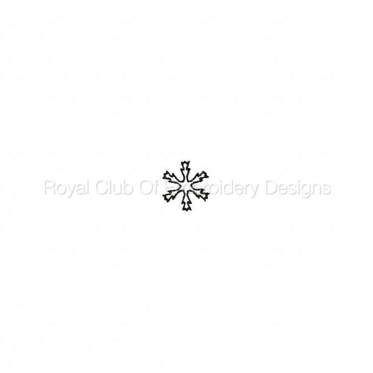 snowflakes_53.jpg