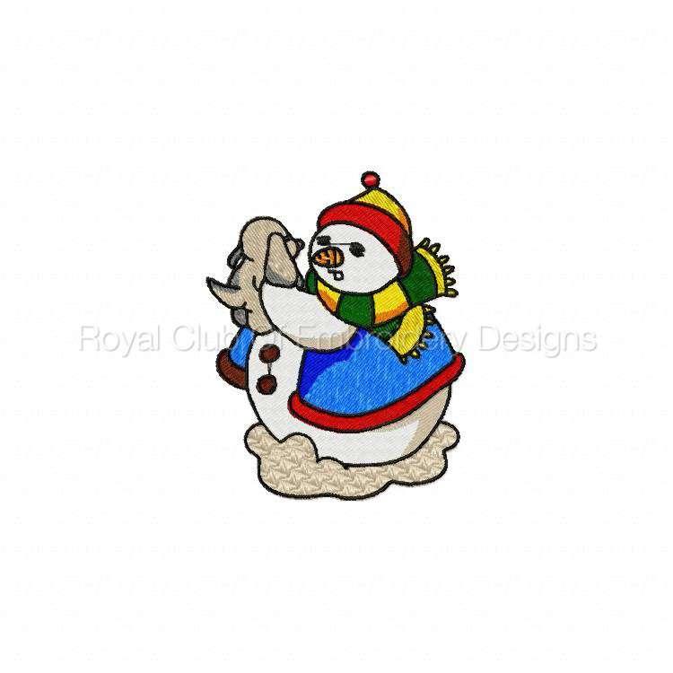snowman2side_07.jpg