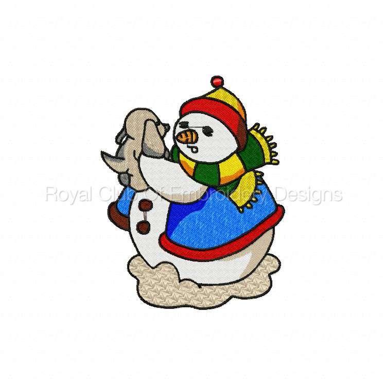 snowman2side_08.jpg