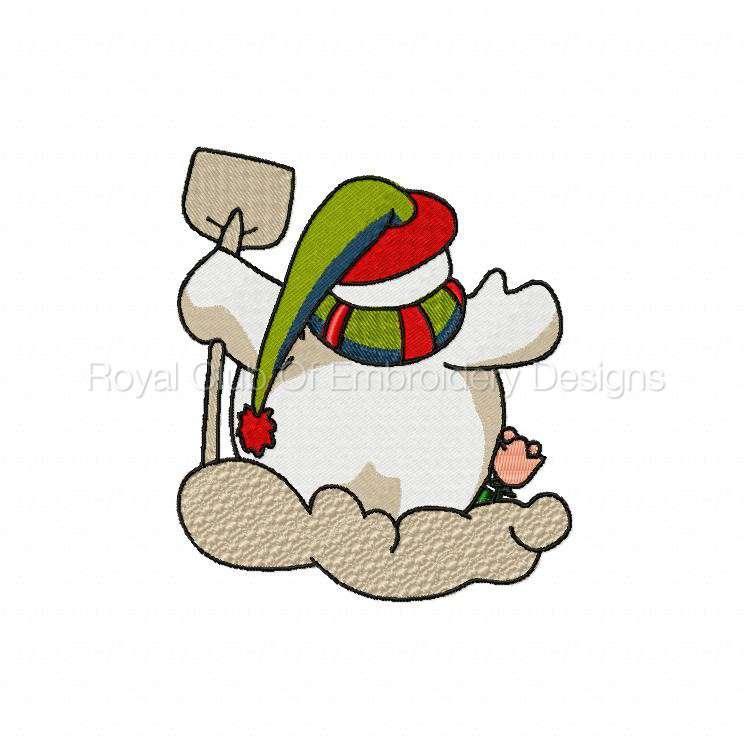 snowman2side_14.jpg