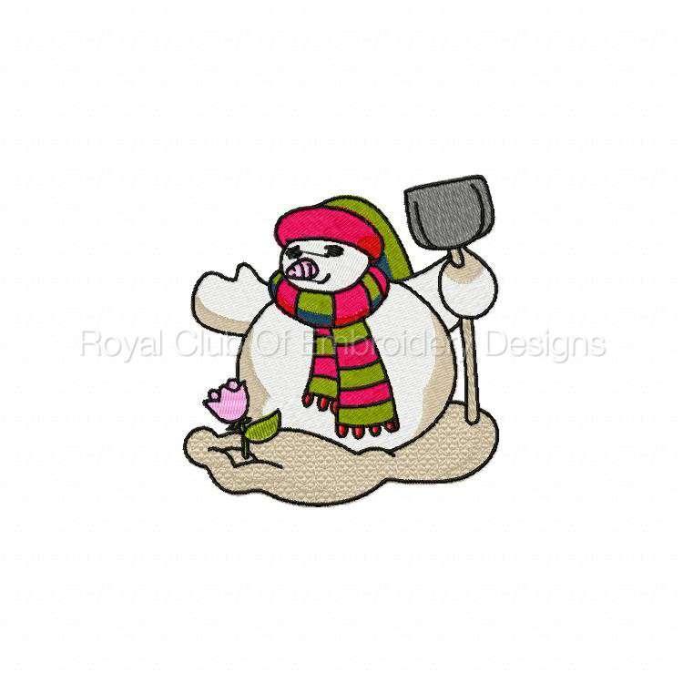 snowman2side_15.jpg