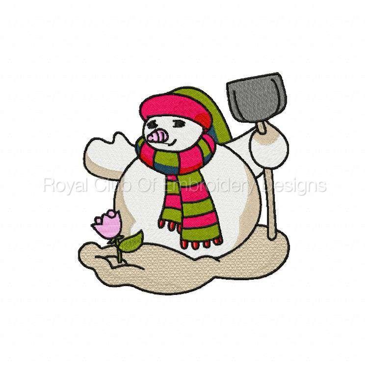 snowman2side_16.jpg