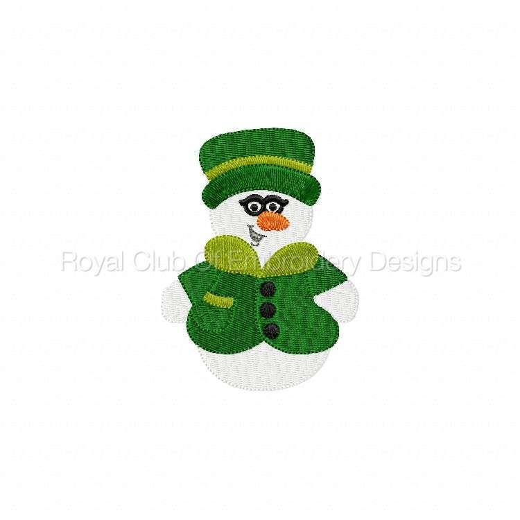 snowman_04.jpg