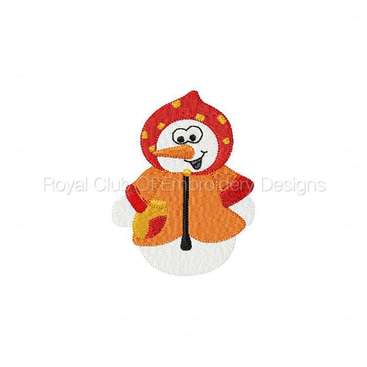 snowman_05.jpg