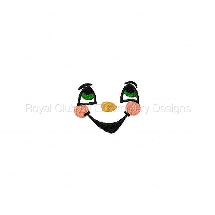 snowmanfaces_02.jpg