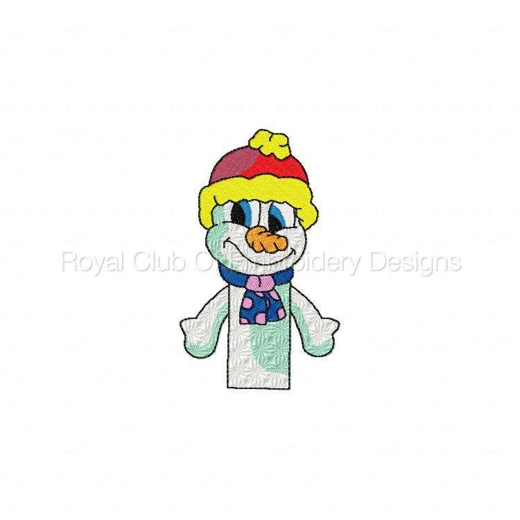 snowmanfingerpuppets_08.jpg
