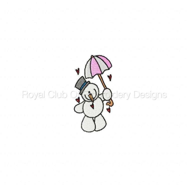 snowmannumbersandvalentines_03.jpg