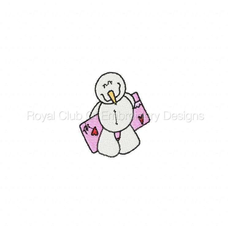 snowmannumbersandvalentines_06.jpg