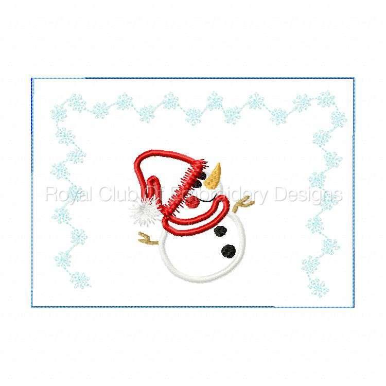 snowmansoup_07.jpg