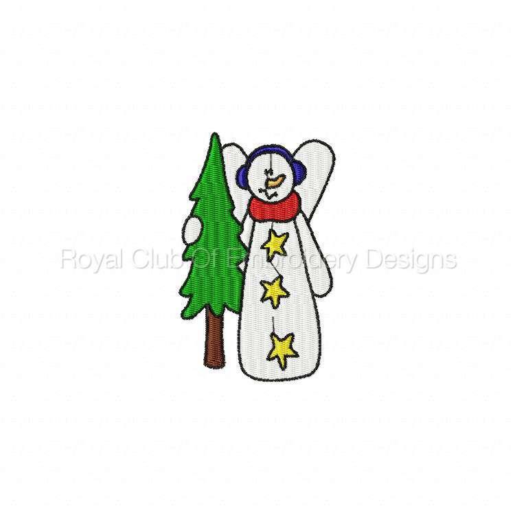 snowmen_04.jpg
