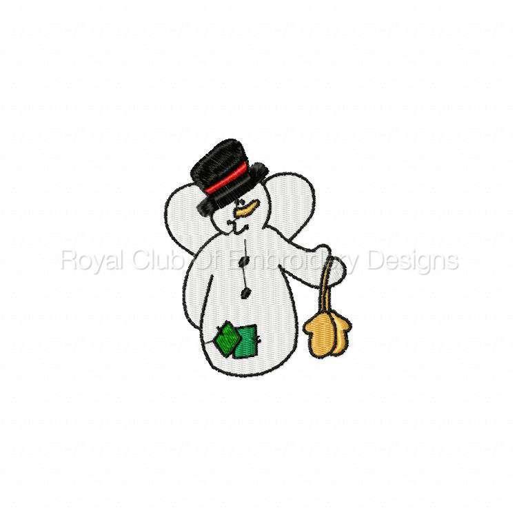 snowmen_09.jpg