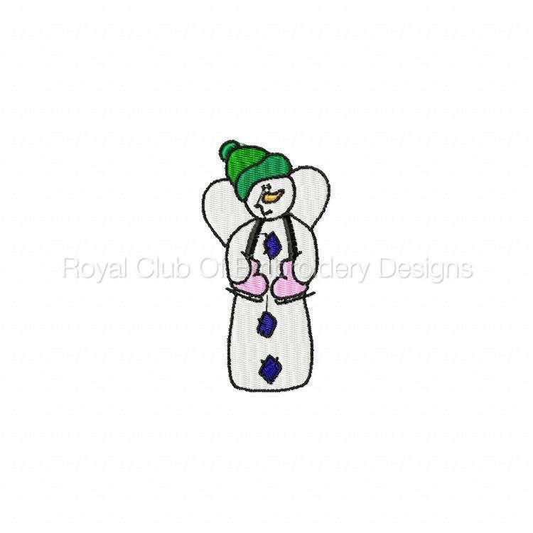 snowmen_11.jpg