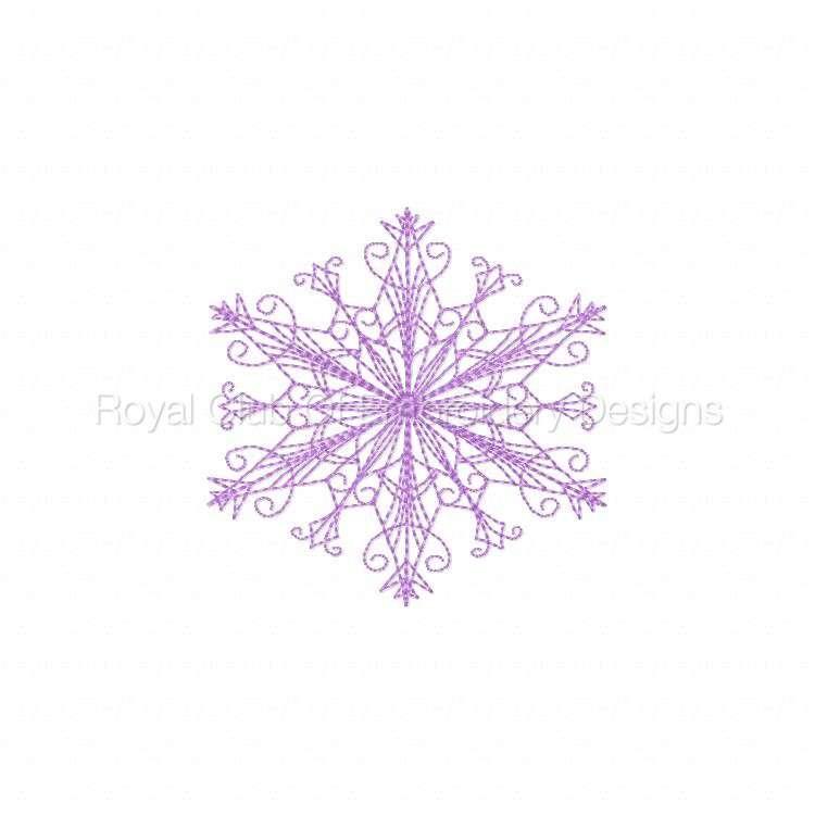snoworstars_02.jpg
