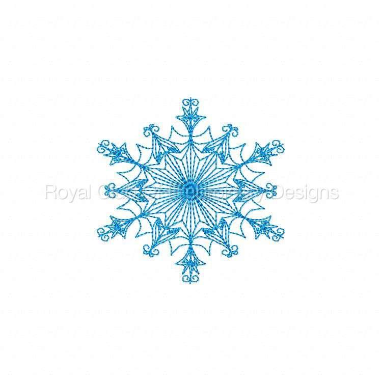 snoworstars_06.jpg