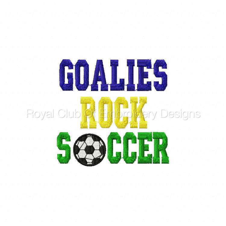 soccer_01.jpg