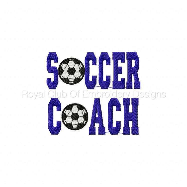 soccer_05.jpg