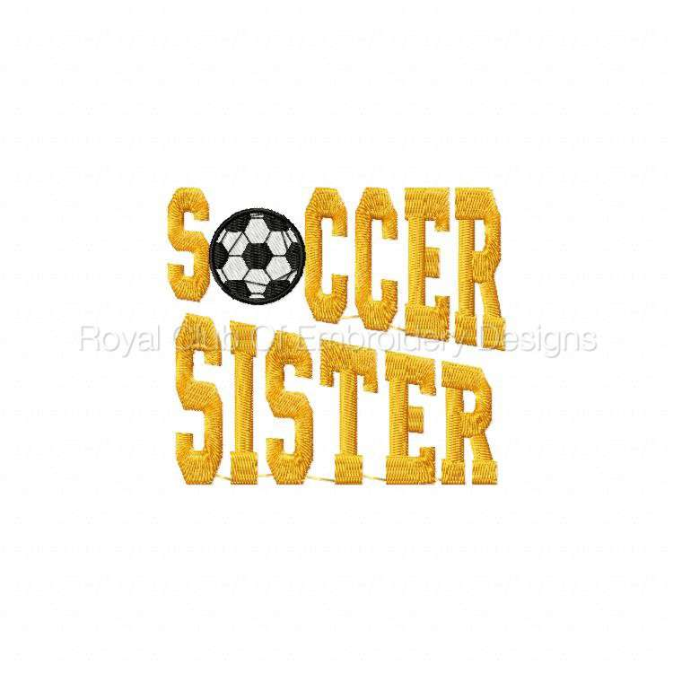 soccer_06.jpg