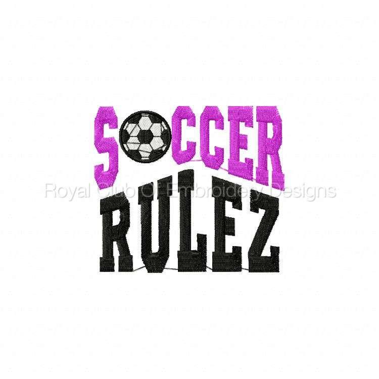 soccer_07.jpg