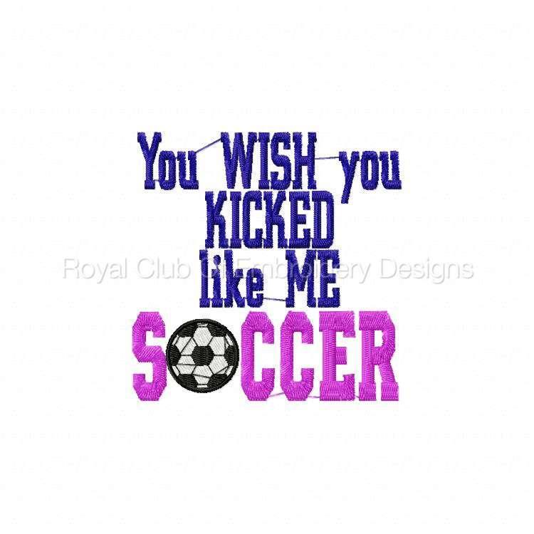 soccer_08.jpg
