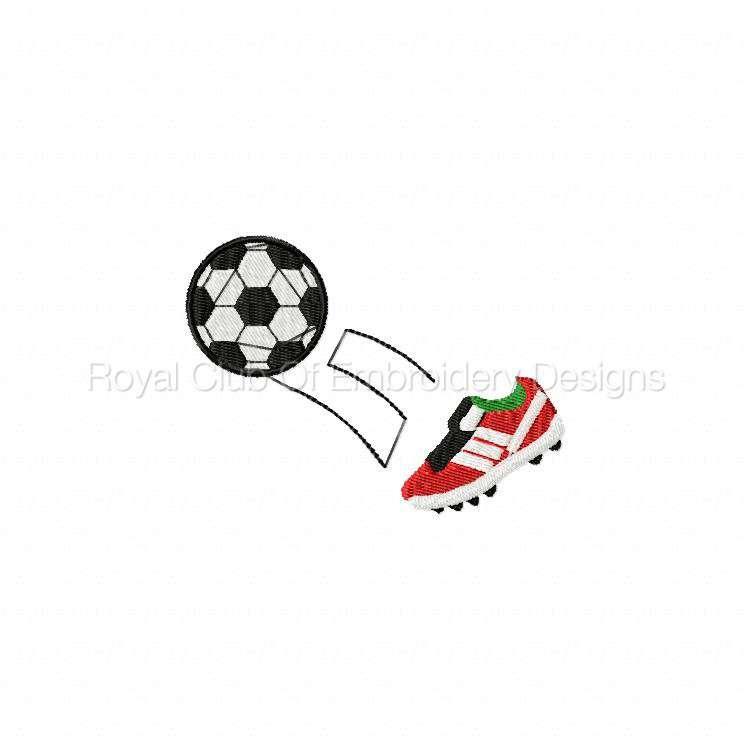 soccer_09.jpg