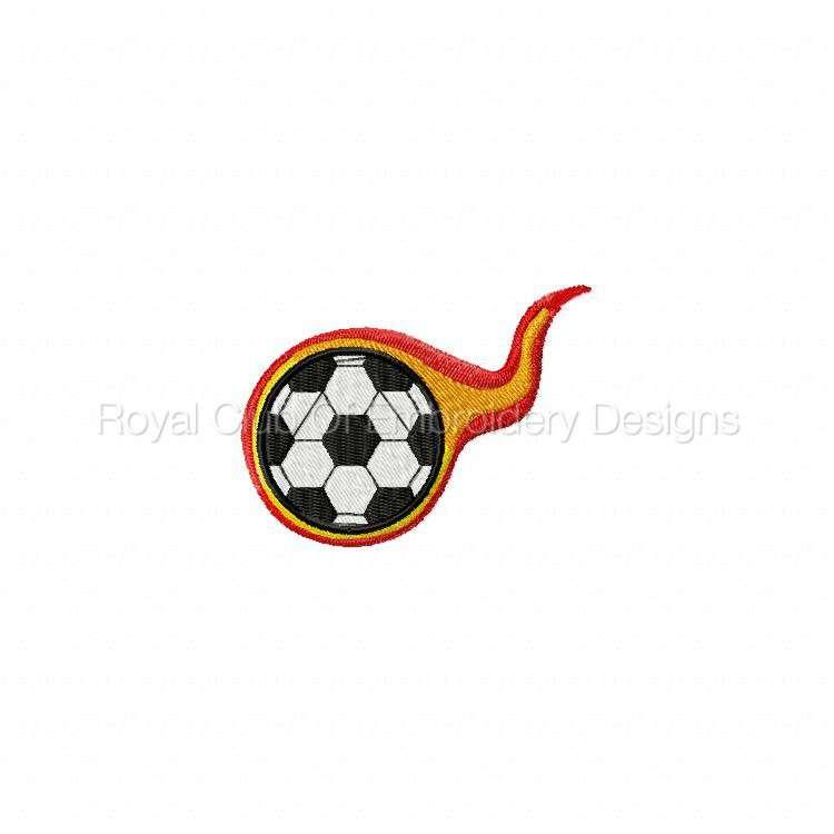 soccer_10.jpg