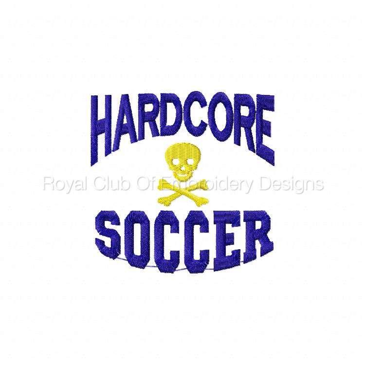soccer_12.jpg