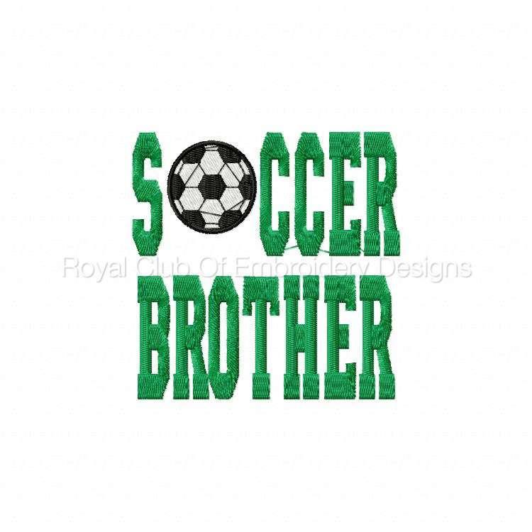 soccer_16.jpg