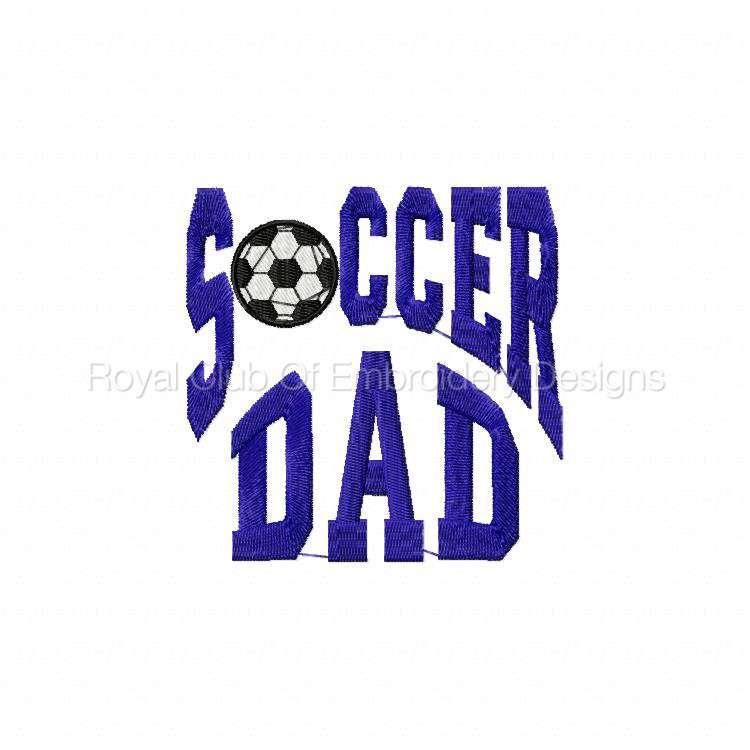 soccer_17.jpg
