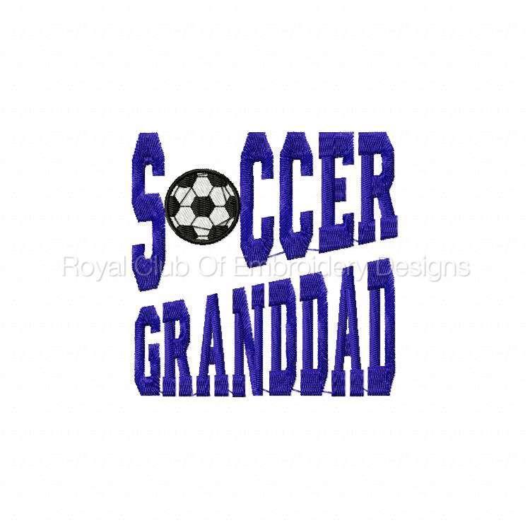soccer_18.jpg