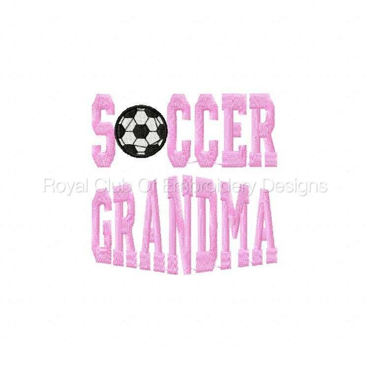 soccer_19.jpg