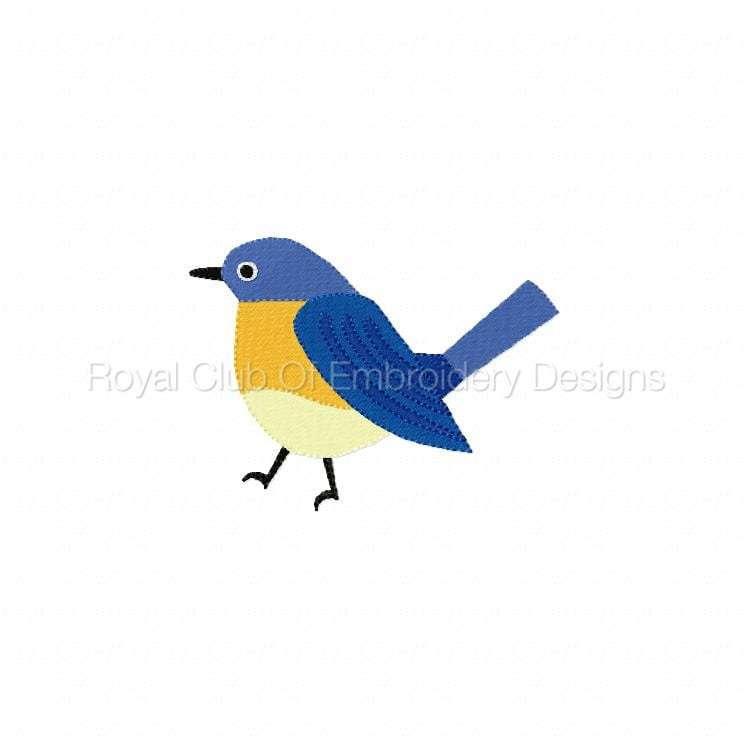 songbirds_01.jpg