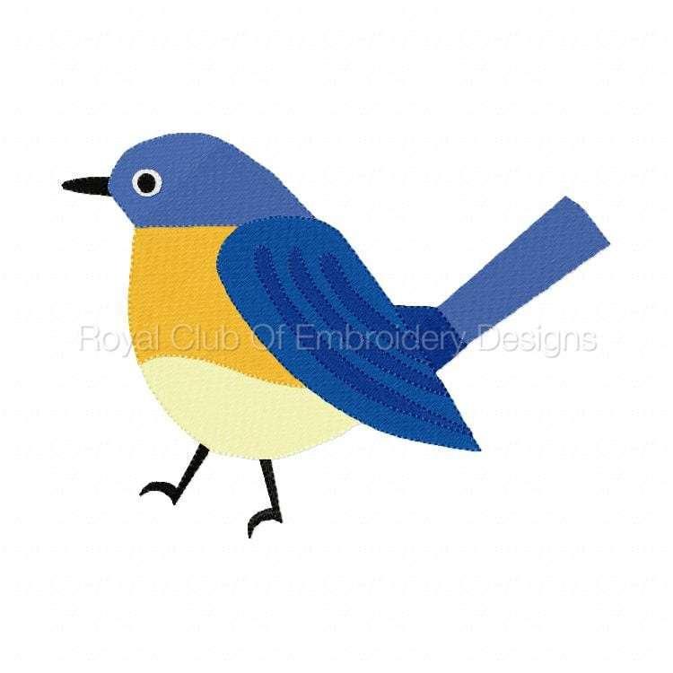 songbirds_02.jpg