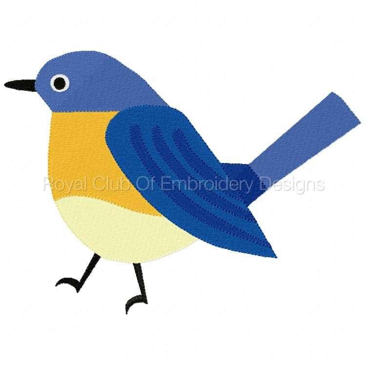 songbirds_03.jpg