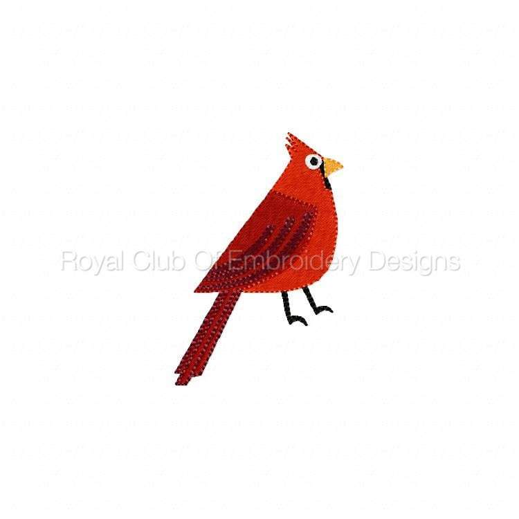songbirds_04.jpg