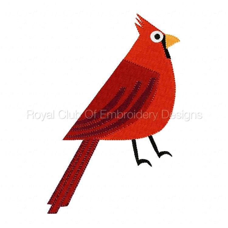 songbirds_05.jpg
