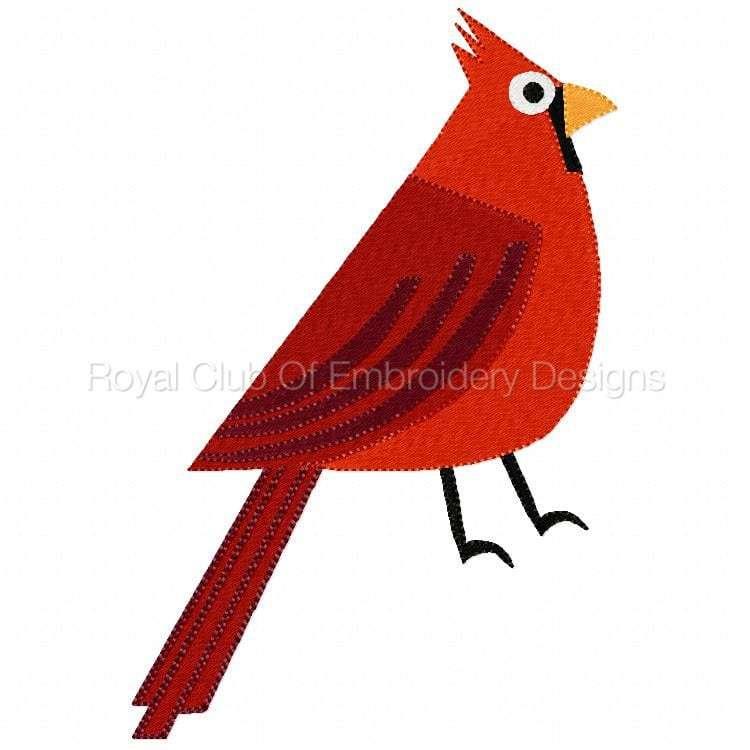 songbirds_06.jpg