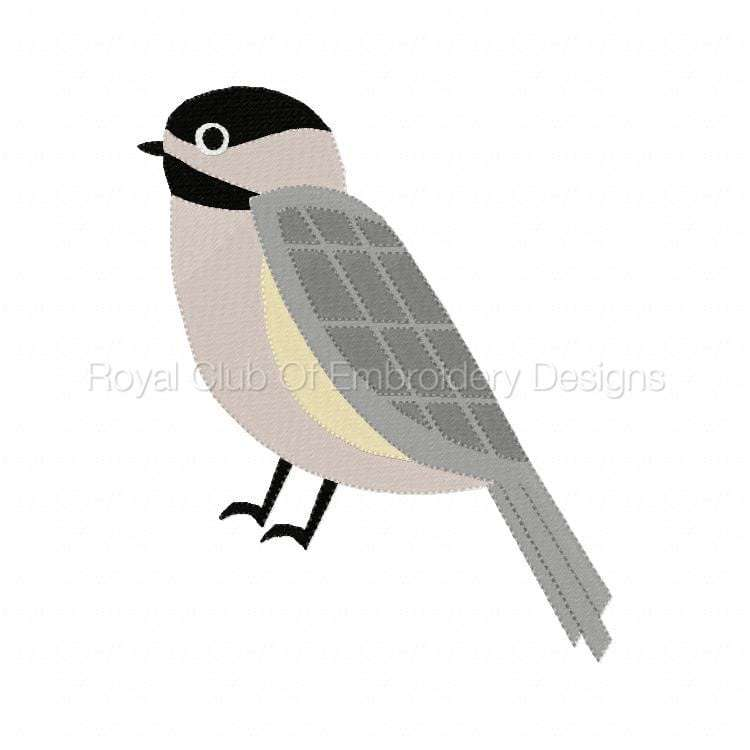 songbirds_08.jpg