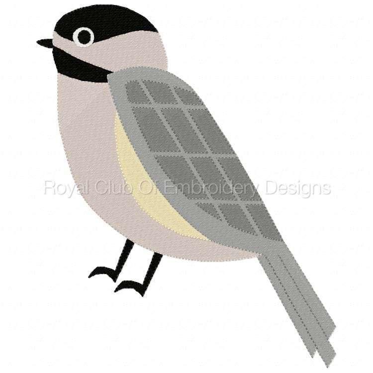 songbirds_09.jpg
