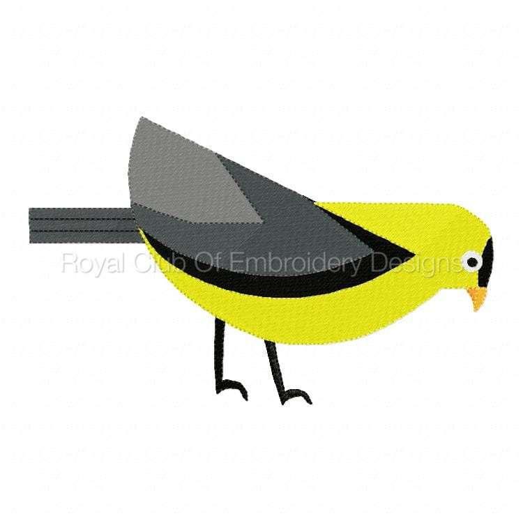 songbirds_11.jpg