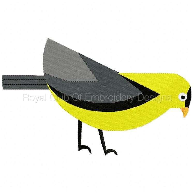 songbirds_12.jpg