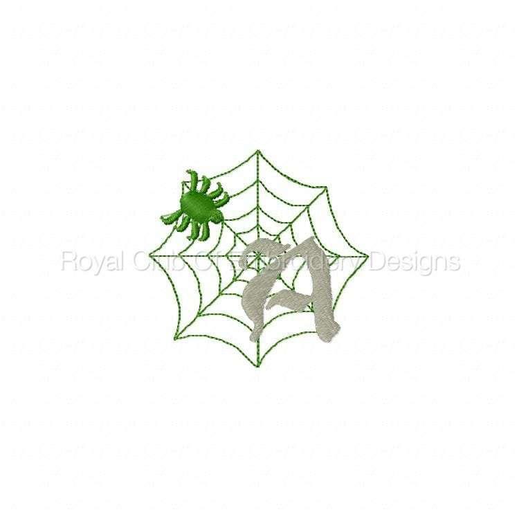 spiderwebabc_01.jpg