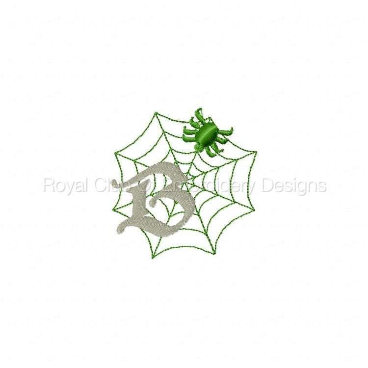 spiderwebabc_02.jpg
