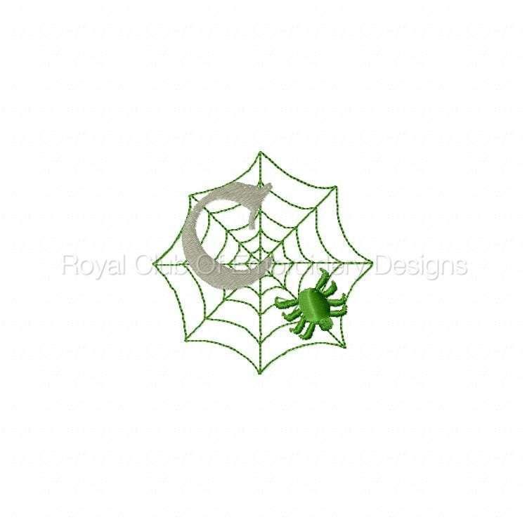 spiderwebabc_03.jpg
