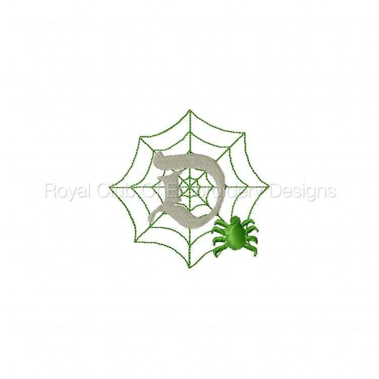 spiderwebabc_04.jpg